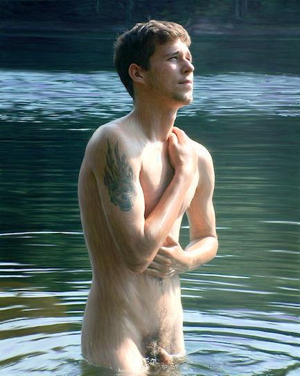 nude sweatpants girls nude sweatpants tumblr